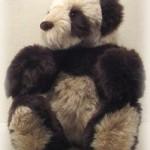 Panda Sewing Pattern