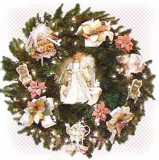 Fantastic Christmas Crafts All Free Crafts Easy Diy Christmas Decorations Tissureus