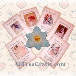 printable oatmeal milk bath sachets