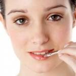 Easy Lip Balm Recipes