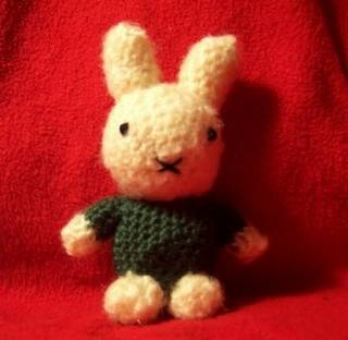 Make Japanese Amigurumi Ball : CROCHET IN THE ROUND AMIGURUMI Only New Crochet Patterns