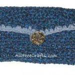 Crochet a Wallet