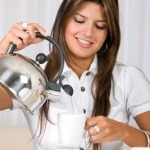 Coffee Mixes
