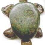 Rockin' Turtle
