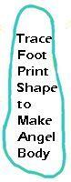footprint (5K)