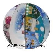 lgcardball (15K)