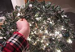 chtreegarland3