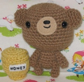 Knitting Projects and Ideas, Knitty Gritty Videos