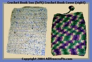 bookcover (31K)