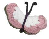 butterflypink (8K)