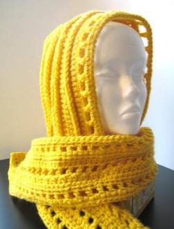Amazon.com: 220 More Crochet Stitches: Volume 7 (The Harmony
