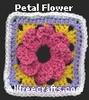 petal (12K)