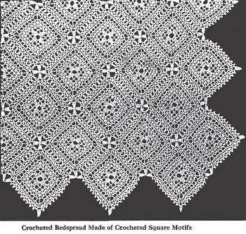 Free Boys Crochet Newsboy Cap Pattern - The Wash Family