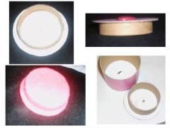 ribbonboxcollage-sm (6K)