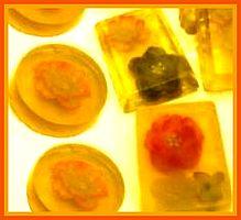 soap-glcerine