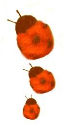 ladybugpomtrio (7K)
