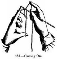 caston288 (13K)