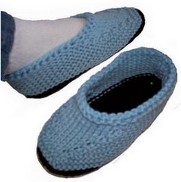 knit-moccasins (17K)