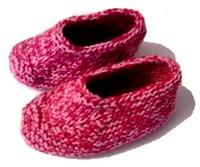 knit-moccasins2 (12K)
