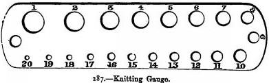 knittingguage287 (16K)