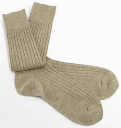 Knitting Pattern Central Socks : KNITTING PATTERN FOR MENS WORK SOCKS   KNITTING PATTERN