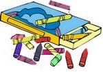 crayons-broken (8K)