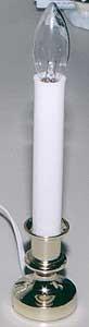 teacuplamp-assembly3 (5K)