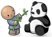 panda2 (7K)