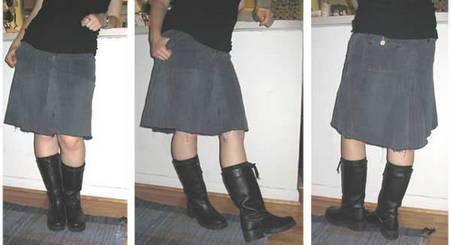 skirt1 (14K)