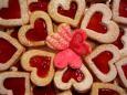 cookies (5K)